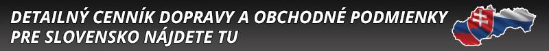 obchodni-podminky-sk_web