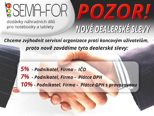 semafor news